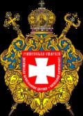 Logo_Riv_UPCKP