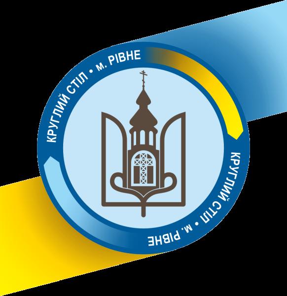 Logo-prapor